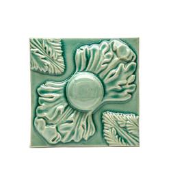 new-terracotta-portuguese-heritage-pena-
