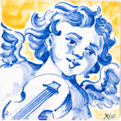 azulejo-anjo-2-azul-e-amarelo
