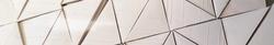 new-terracotta-exploring-geometry-image.