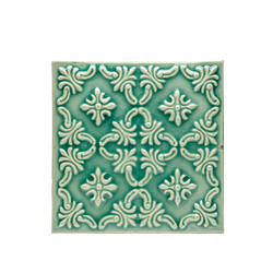 new-terracotta-portuguese-heritage-arrai