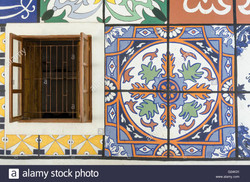 colorful-tiled-modern-azulejo-wall-of-th