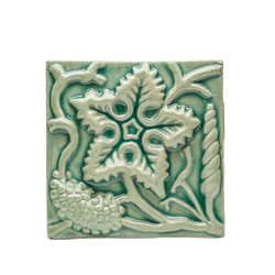 new-terracotta-portuguese-heritage-borda