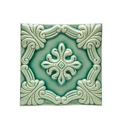 new-terracotta-portuguese-heritage-flora