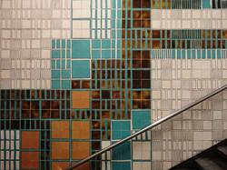 800px-Metro_Lisboa_Intendente_5