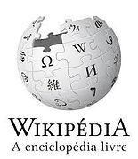 Logo Wikipedia.jpg