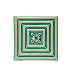new-terracotta-portuguese-heritage-regua