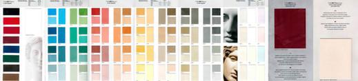 collezioni-colori-CeboArt-le-calci-elega