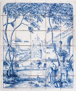 azulejo-mae-dagua-medio
