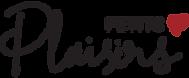 logo-petits-plaisirs-HD-RVB.png