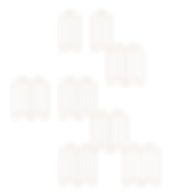 Background Texture Gold4-07.png