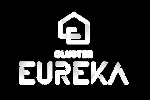 Logo Branding Eureka-04.png