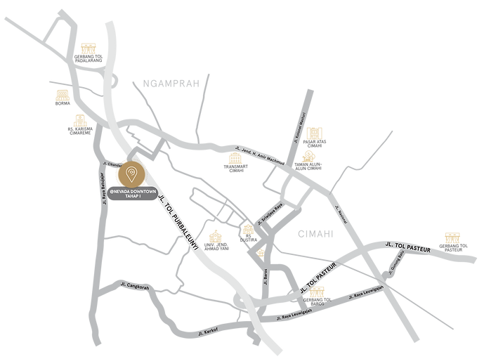 Site Map Nevada Downtown-11.png