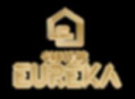 Logo Eureka-01.png