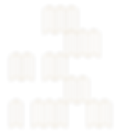 Background Texture Gold3-07.png