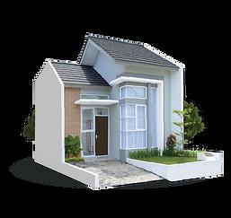 Tipe Rumah NVD-04.png