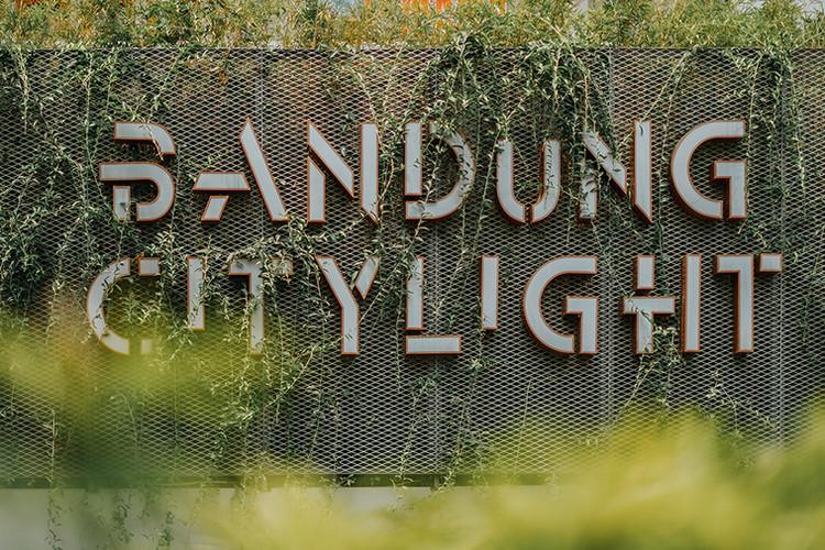 Bandung Citylight