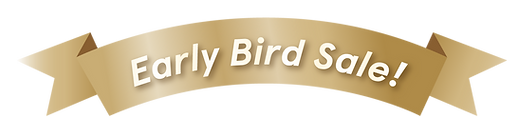 Logo Early Bird Sale-14.png