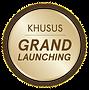KHUSUS GL-01.png