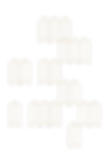 Background Texture Gold-02.png