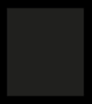TITLE BCL-04.png