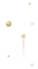 Pattern Logo 2-15.png