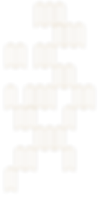Background Texture Gold2-02.png