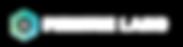 Logo PL-02.png