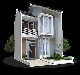 Tipe Rumah NVD-03.png