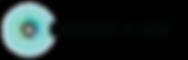 Logo Pertiwi Land-03.png