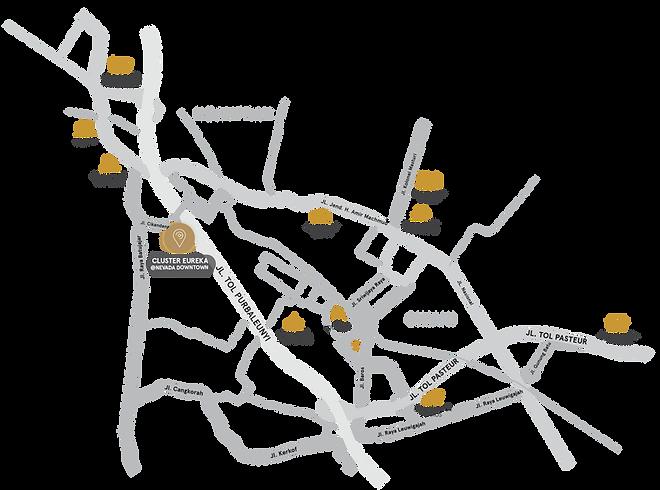 Site Map Cluster Eureka-10.png