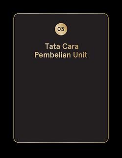 Box 3-18.png