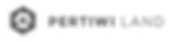 LOGO PERTIWILAND GREY-03.png