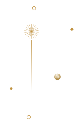 Pattern Logo-15.png