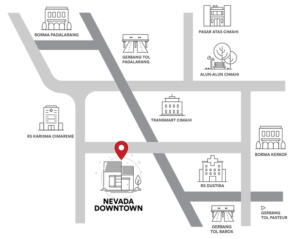 SITE MAP NVD-12.png