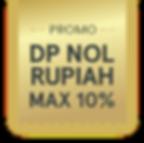 PROMO NVD-06.png