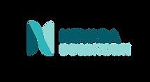Logo NVD_Warna-15.png
