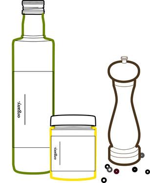 huile & condiments.jpg