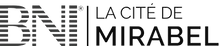 logo-bnimirabel-cmyk_edited_edited.png
