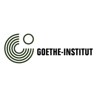 goethe-institut-logo-png-transparent_edited.png