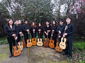 Ensamble Guitarras CM.jpg