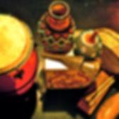 Taller_ensamble_percusión.jpg