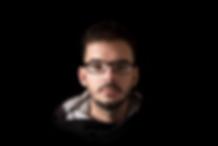 _ANDRÉS_BELFANTI.png
