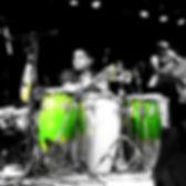 curso percusion afrolatina.jpg