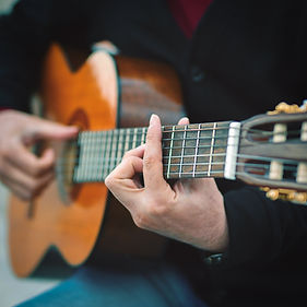 guitarraClasica.jpg