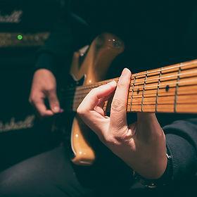 guitarraPopular.jpg