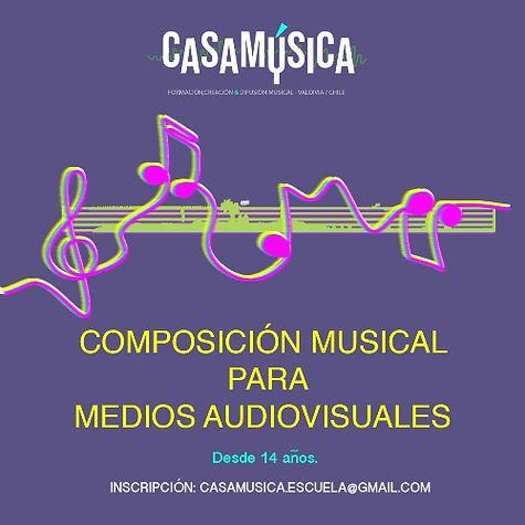 COMPOSICIO%CC%81N%20MUSICAL_edited.jpg