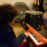 tallerMusicando.png