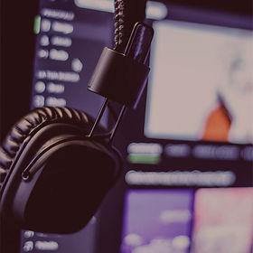 foto_taller_composición_medios_audiovi