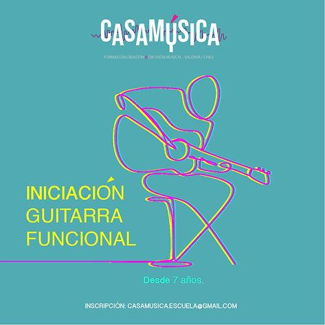 Iniciacion guitarra funcional.jpeg
