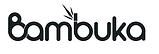 Bambuka LOGO (1)_edited.png